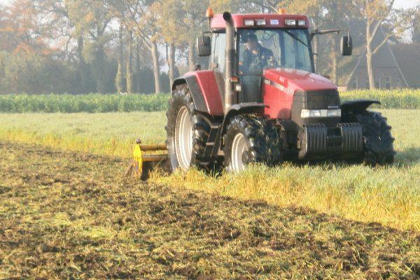 agrarischloonwerk1