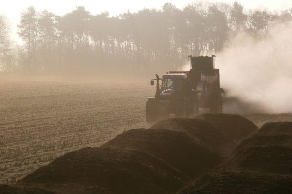 agrarischloonwerk13