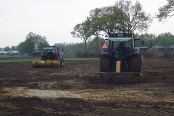 agrarischloonwerk24