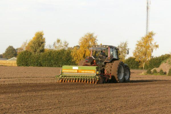 agrarischloonwerk3