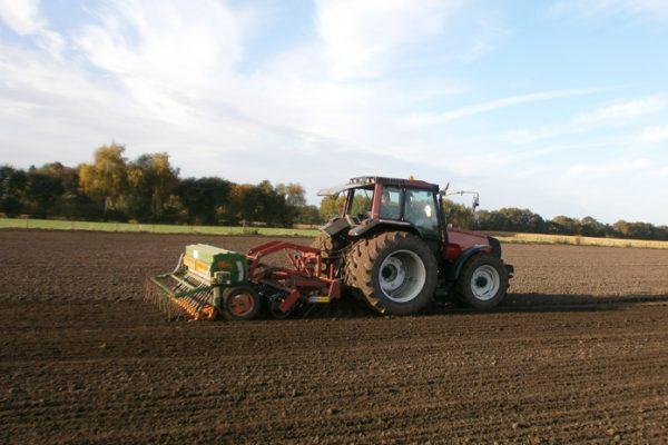 agrarischloonwerk4